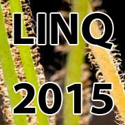 LINQ_2012_logo