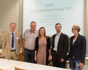 gmw-vostand-2015