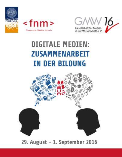 gmw-2016-banner-hochformat