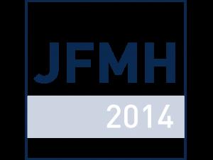 jfmh logo