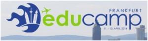 educamp2014b