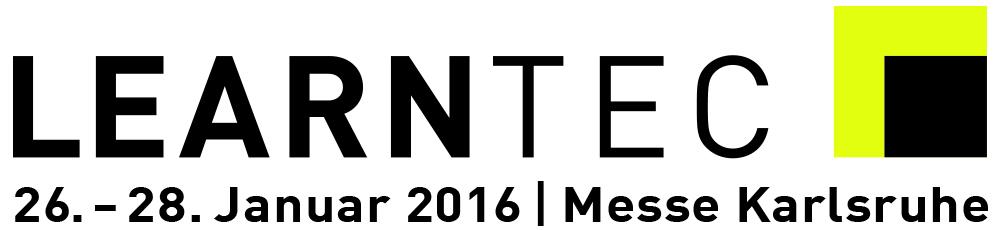 2016_LT_Logo_Wuerfel-LEARNTEC-Datum-Ort-deutsch__4c