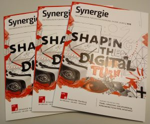 Cover Synergie 06