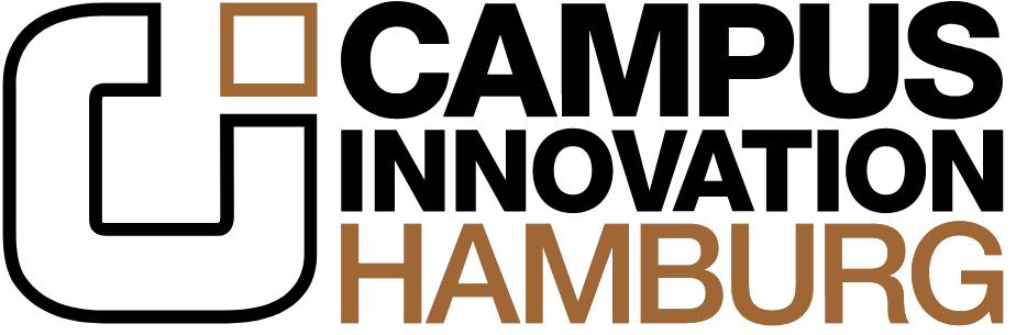 Logo Campus Innovation