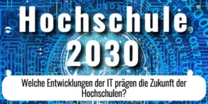 Logo-Hochschule-3030